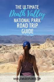 Death Valley Map Best 25 Death Valley Map Ideas On Pinterest Death Valley Usa