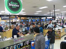 veterans day black friday cyber sales beat expectations u2013 the