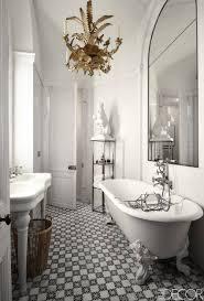 bathroom model bathroom ideas small bath remodel ideas luxury