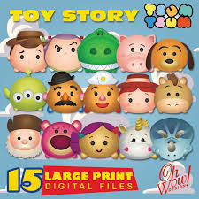 25 toy story nails ideas toy story 3 game