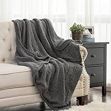 throws and blankets for sofas blanket throws for sofas sofa throw whereibuyit chaise blankets