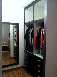 home interiors catalogo 18 images estantes de madeira preço