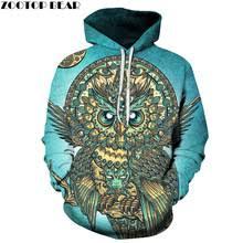 boys owl hoodie reviews online shopping boys owl hoodie reviews