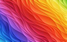 how colors can bring desired effect in your design process