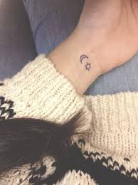 best 25 hippie tattoos ideas on pinterest hippie sun