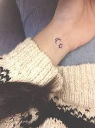 best 25 hippie tattoos ideas on pinterest hippie sun