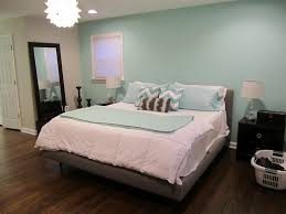 wall colors for bedroom tags adorable bedroom paint awesome