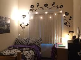 decorate my bedroom online nrtradiant com