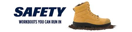 workboots and safety footwear safety shoes executive safety
