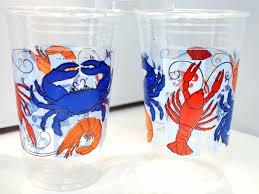cajun party supplies cajun crap crawfish party supplies a successful crawfish