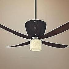 belt powered ceiling fan fresh belt ceiling fan 35 photos bathgroundspath com