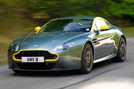 aston martin v8 vantage aston martin v8 vantage n430 2014 2015 review 2017 autocar