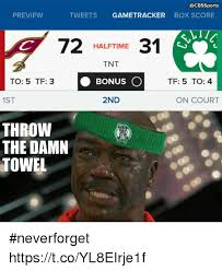 Towel Meme - 25 best memes about throw the damn towel throw the damn