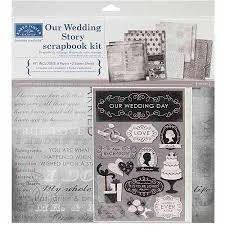 Wedding Scrapbook Page Cheap Wedding Scrapbook Album 12x12 Find Wedding Scrapbook Album