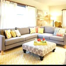 gray and yellow color schemes gray blue yellow living room full size of living room colors blue