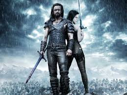 underworld film full before the blood wars part 3 lycans ruled the underworld dread