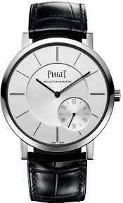 piaget automatic luxury piaget altiplano date ref g0a38130 kronos 360