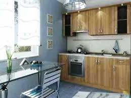 idee cuisine deco idee deco peinture cuisine modele peinture cuisine