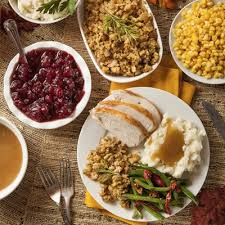 three reasons thanksgiving rocks at the epicurean hotel epicurean