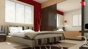 Best Home Interior Design Websites Stylish Dark Espresso Wood Wall Mounted Tv Cabinet Adorned Retro