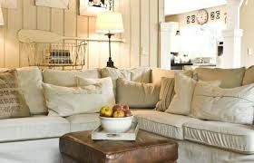Cottage Style Furniture Living Room Cottage Living Room Ideas Home With Small Modern Style Decorating