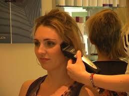 female haircutting videos clipper ladies haircut videos harvardsol com