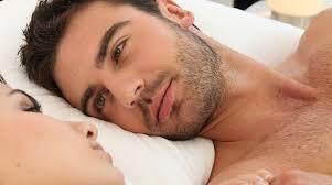 6 anjuran lebih aman dari viagra jika pria ingin kuat ereksi