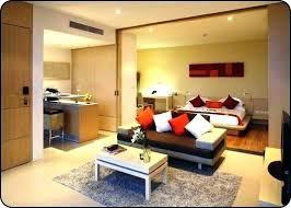 one bedroom apartment studio or one bedroom apartments tarowing club