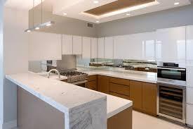 Modern Condo Kitchen Design Image Result For Best Modern Condo Kitchen My Apartment