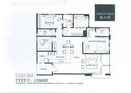 edge 360 penang property talk