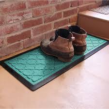 bungalow flooring 100 bungalow flooring fresh ideas corner rugs marvelous