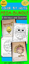 39 best piano lessons coloring pages images on pinterest music