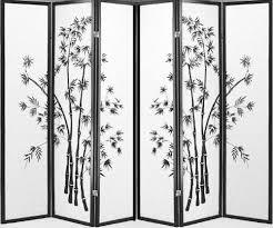Metal Room Dividers by Master Japanese Room Divider Med Art Home Design Posters