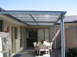 External Awning Blinds External Awnings External Blinds Central Coast