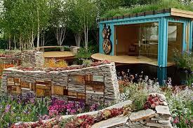 Wildlife Garden Ideas Garden Design Ideas Choose What Style You D Like For Your Gardens