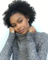 hairstyles short afro hair see this instagram photo by taelorthein curly hair afro hair