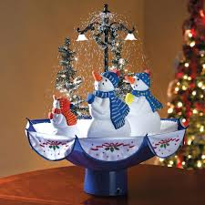 live tabletop christmas tree decorated u2013 anikkhan me