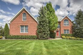 homes for sale with finished basements