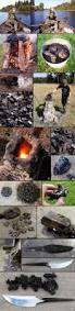 218 best blacksmithing images on pinterest blacksmithing knife
