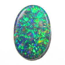 tourmaline opal eddie lane u0027s diamond showroom