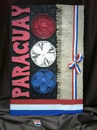 imagenes para dibujar faciles sobre el folklore paraguayo paraguay carpetadecorada ñanduti folklore deco carpetas