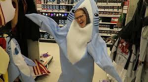 halloween costume target