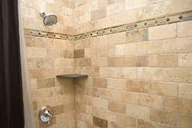 guest bathroom remodel ideas 18 bathroom remodel ideas for 2016 2017 small guest bathroom