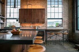 Best Interior Designers by Best Interior Design Firm Salt Lake City Utah City Home