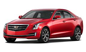 ats cadillac price cadillac ats reviews cadillac ats price photos and specs car