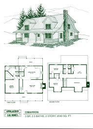 ranch home remodel floor plans amazing open concept floor plans about remodel home decor ideas