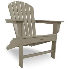 Adirondack Chair Cushions Lowes Deck Wonderful Design Of Lowes Lawn Chairs For Chic Outdoor