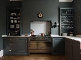 kitchen kitchen base cabinets wood kitchen cabinets cabinets