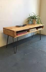 Coffee Table Stands Rustic Industrial Vintage Side Table Coffee Table Tv Stand On