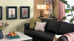 how to choose paint color for living room how to choose a paint color for a living room